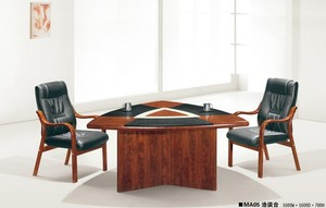 MB05 Meeting Table