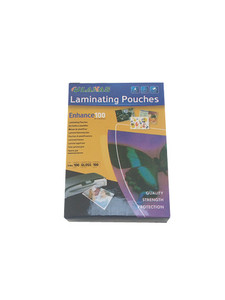 70*100 Laminating Pouches
