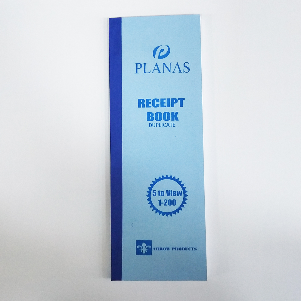 236 receipt bk 5 to view.jpg