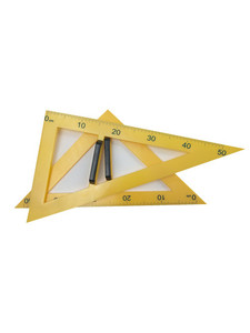 Board Set Square