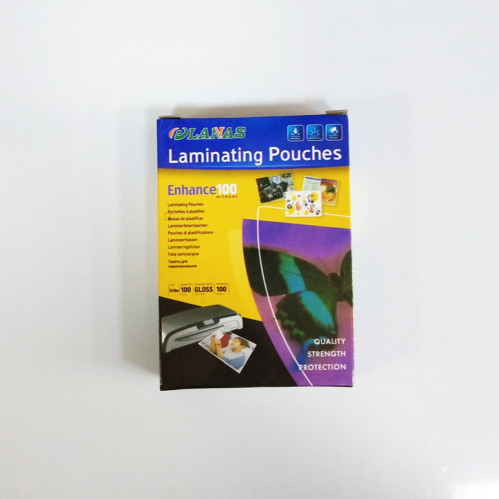 70x100 laminating pouches.jpg