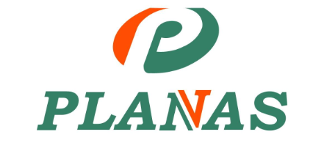 Planas Stationery (Pvt)Ltd